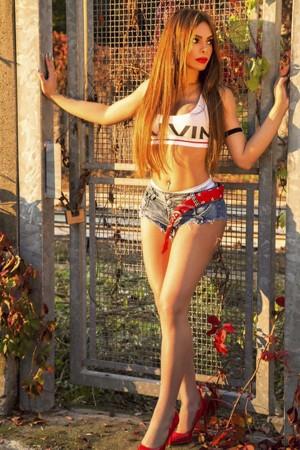 Latina Tgirl Shemale Ts Raica Ferrari