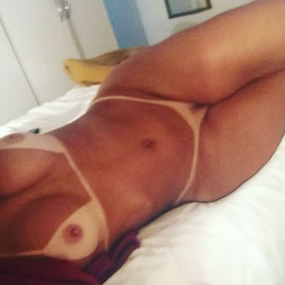 (BDSM) Domination Tranny Escort TS Beatriz Soares