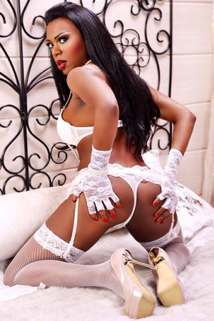 Escort Forum Italia Massage Escort Oslo