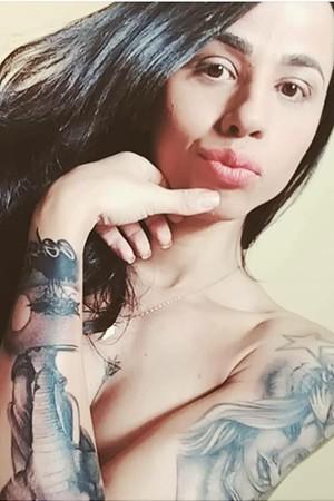 TS Camila Delatorre