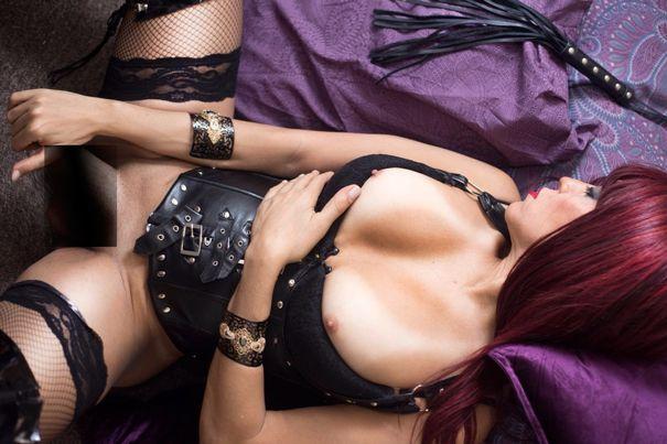 Mistress escorts uk