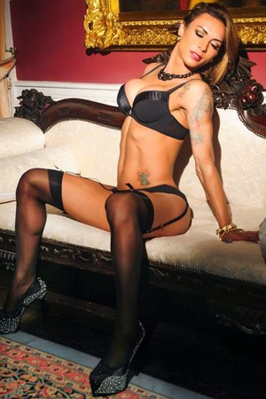 London escorts uk isabel Isabel - Transvestite Escort in London, United Kingdom,