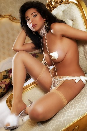 escort guide homoseksuell independent polish escort