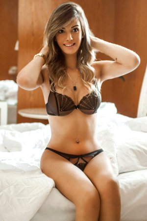 independent escorts bremerton wa