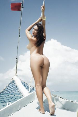 Shemale Pornstar Jessica Perez