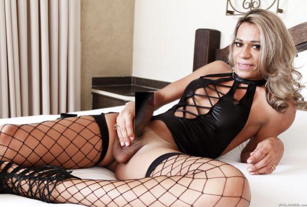 horny girl london escort agency reviews