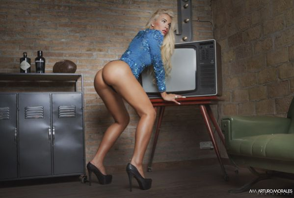 Tansexual Adult Spanking Services London