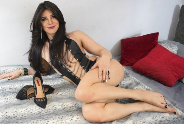 London transvestite escort megan doll